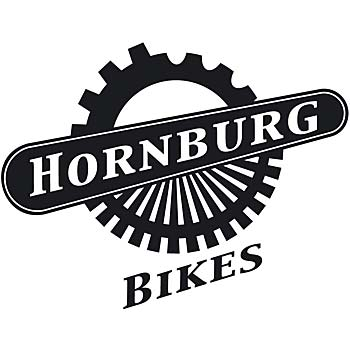 https://www.hornburg.bike/