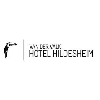 https://hildesheim.vandervalk.de/